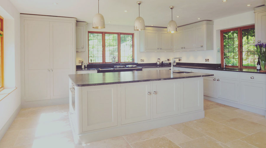 cupboard doors mdf bespoke kitchens manufacturer