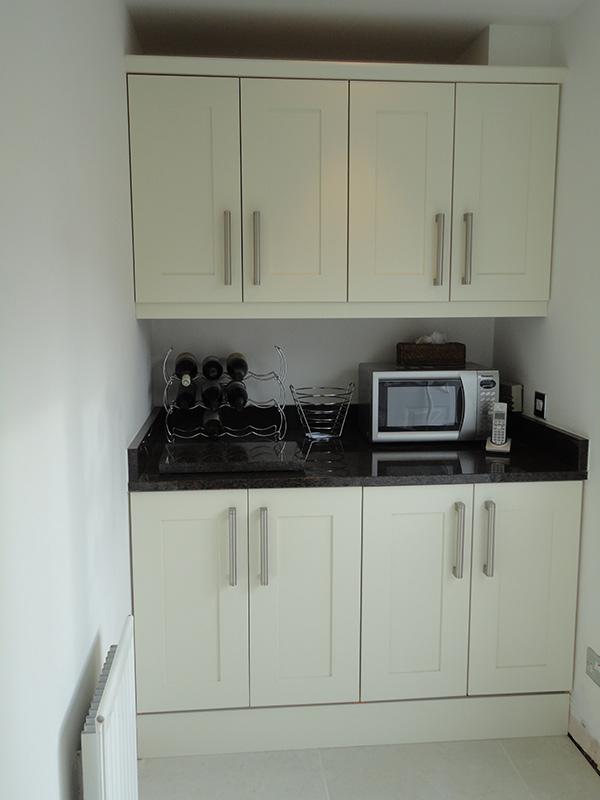 Kitchen Designers Image Gallery