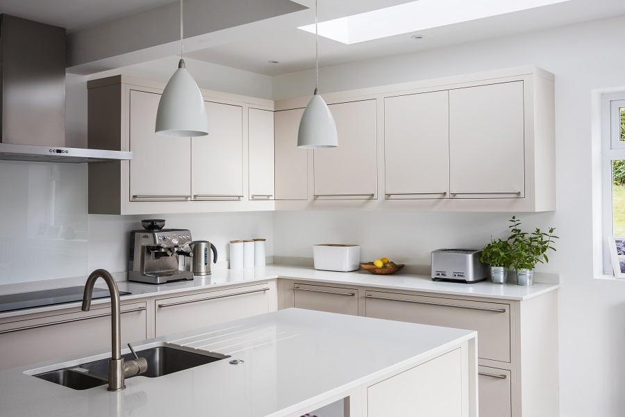 Home Interior Design The Cupboard Door Company