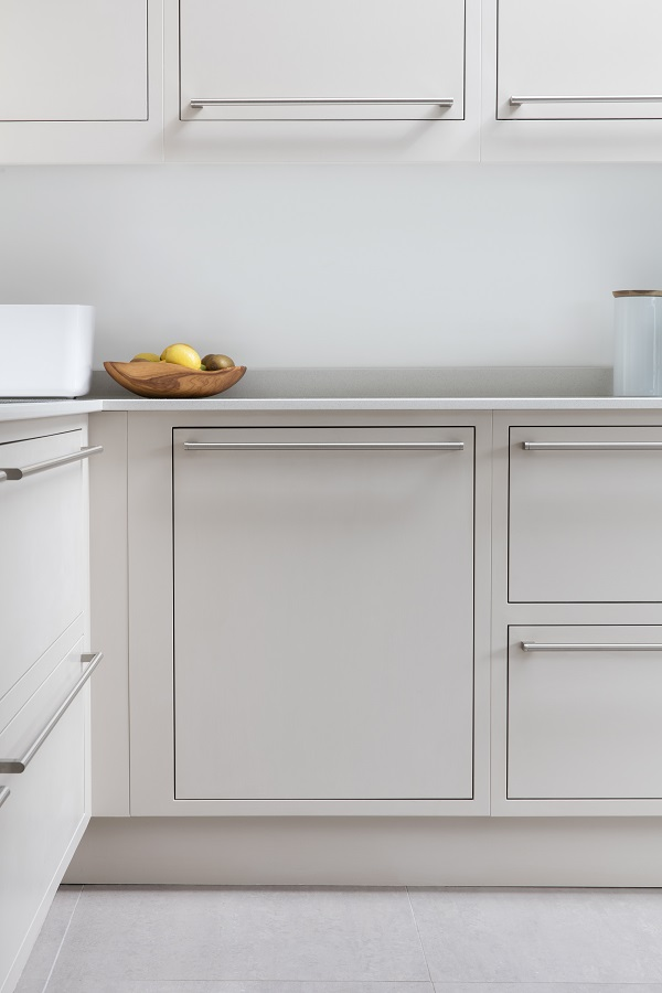 In frame kitchens | Kitchen cupboard door suppliers, trade