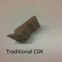 Traditional Cornice CDK